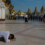 Burma_February 2015_Prayer