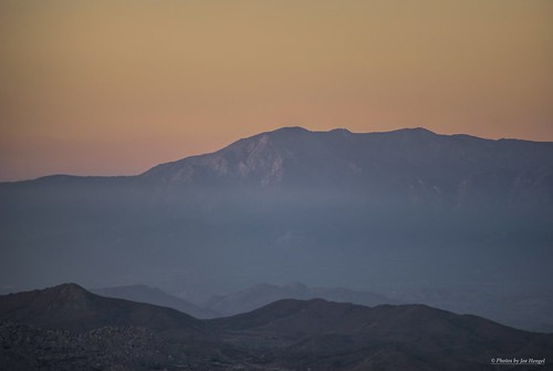 county mountain mountains shadows view riverside hills socal southerncalifornia hillside viewpoint lakeelsinore