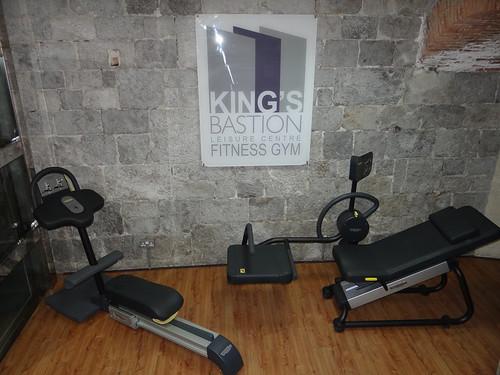Kings Bastion = DSC02721
