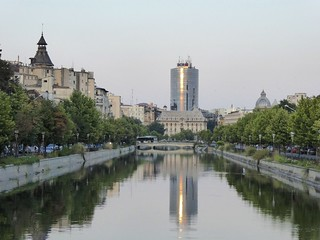 Bucharest, Romania (Aug-2015) 007 | by MistyTree Adventures