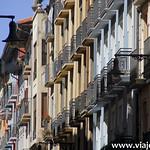 09 Viajefilos en Navarra, Pamplona 002
