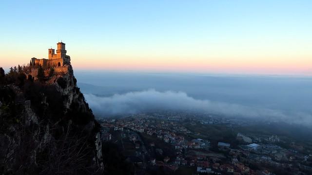 IMG_9282 San Marino