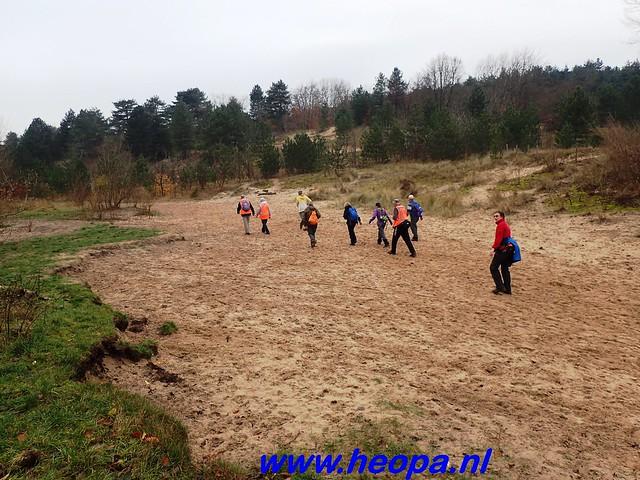 2016-11-23            Bloemendaal       26 Km   (84)