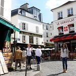 Viajefilos en Paris Bauset 10