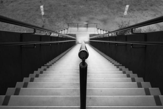 Stairway (Explore)