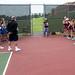 Girls Tennis vs CNS Aug 26
