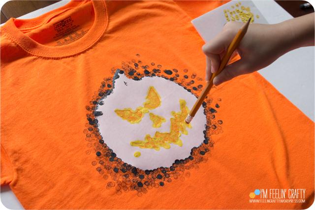 EraserShirt-Dots2-ImFeelinCrafty