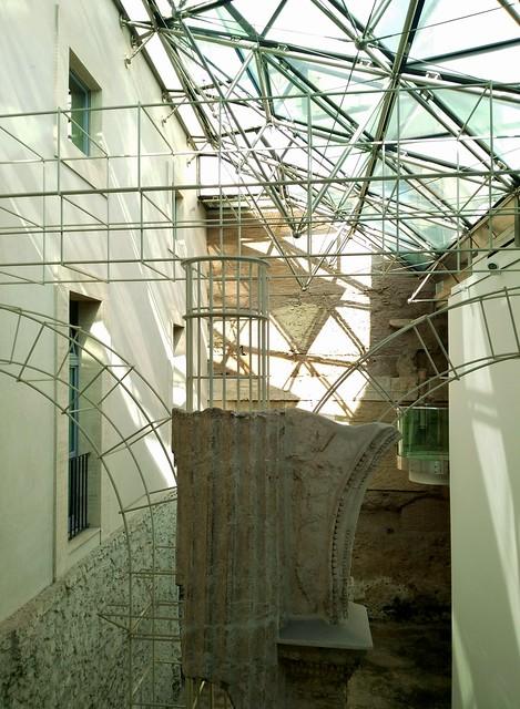 cripta Balbi3