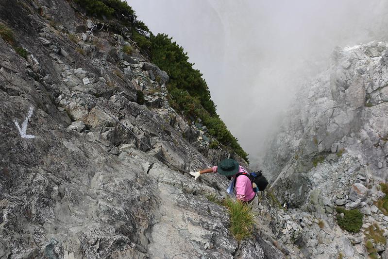 2014-09-07_01215_立山剱岳.jpg