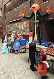 Wed, 10/12/2016 - 16:01 - Play, Eat, Trick or Treat 2015