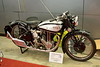 1935 Norton H 18
