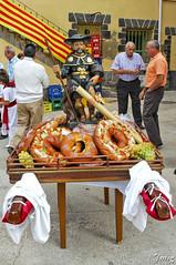 Ferreruela de Huerva001