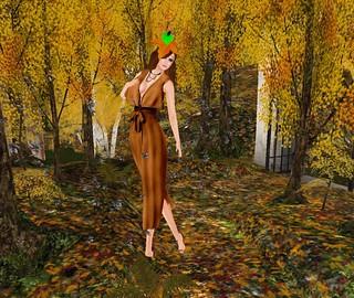 Art in Hat | Hat in Arts 2015: Ghee Temptations (Full) | by Hidden Gems in Second Life (Interior Designer)