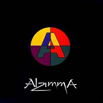 ALZIMMA