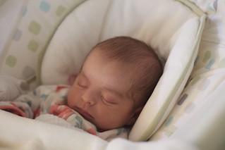 angel baby | by cynthiadangelo