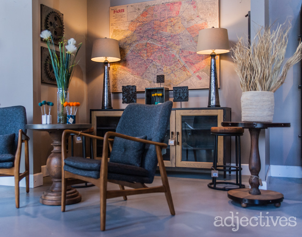Adjectives-Altamonte-New-Arrivals-0920