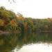 VA State Parks