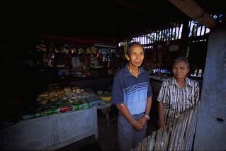 UNCDF Microfinance