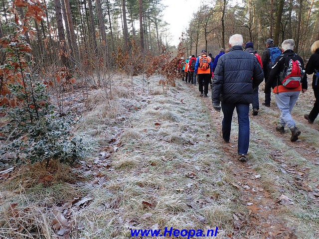 2016-11-30       Lange-Duinen    Tocht 25 Km   (53)