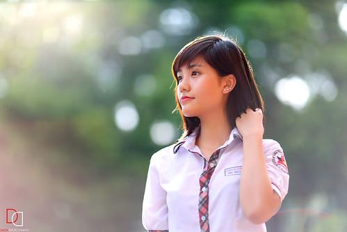 16 | by Em Yêu Tin Học