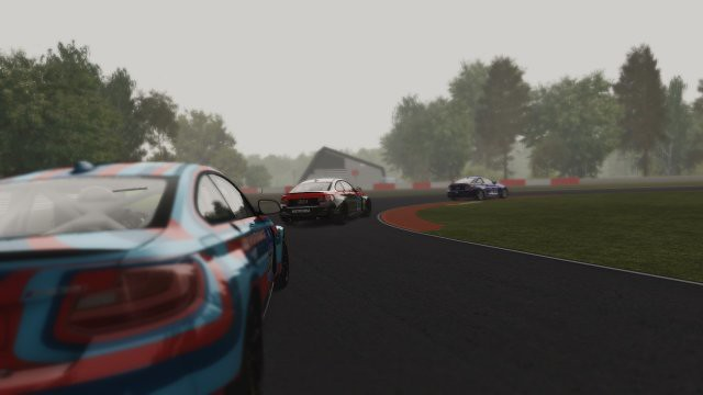 Screenshot_ks_bmw_m235i_racing_ZolderM_29-3-115-0-26-43