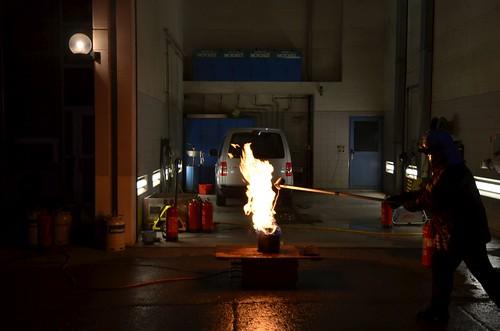 Es brennt 2015 108