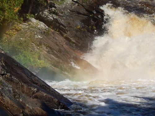 Chutes Provincial Park - 4