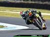 2015-MGP-GP15-Smith-Australia-Philip-Island-217