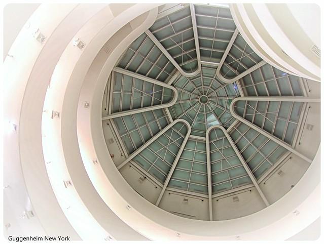 Museo Guggenheim (Nueva York)