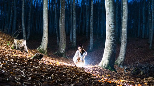 lighting portrait color colors girl japan zeiss forest wonder landscape fantastic women sony flash passion combination carlzeiss sonnart sel24f18z ilce6000