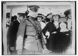 Brig. Gen. W.S. Scott (LOC)