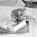 Wed, 08/12/2015 - 2:09pm - George P Burdell's RAT Cap