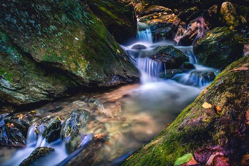 longexposure color nature water waterfall colorful pennsylvania waterfalls lancaster lancastercounty pennslyvania pennsylvaniadutchcountry holtwood kellysrun lancasterconservancy kellysrunnaturepreserve