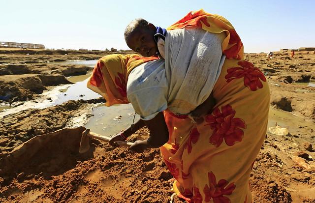 sudan elfasher reldbmgf10000262385