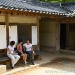 18 Corea del Sur, Changdeokgung Palace   21