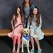 Breeder Dogs, graduation 5.2.15