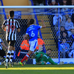Portsmouth_Notts County_BZ1231