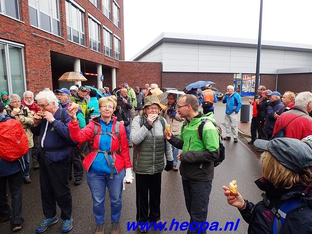 2016-11-09  Gooimeer tocht   25 KM   (32)