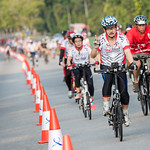 BP_150829_OCBCCycle15_9917