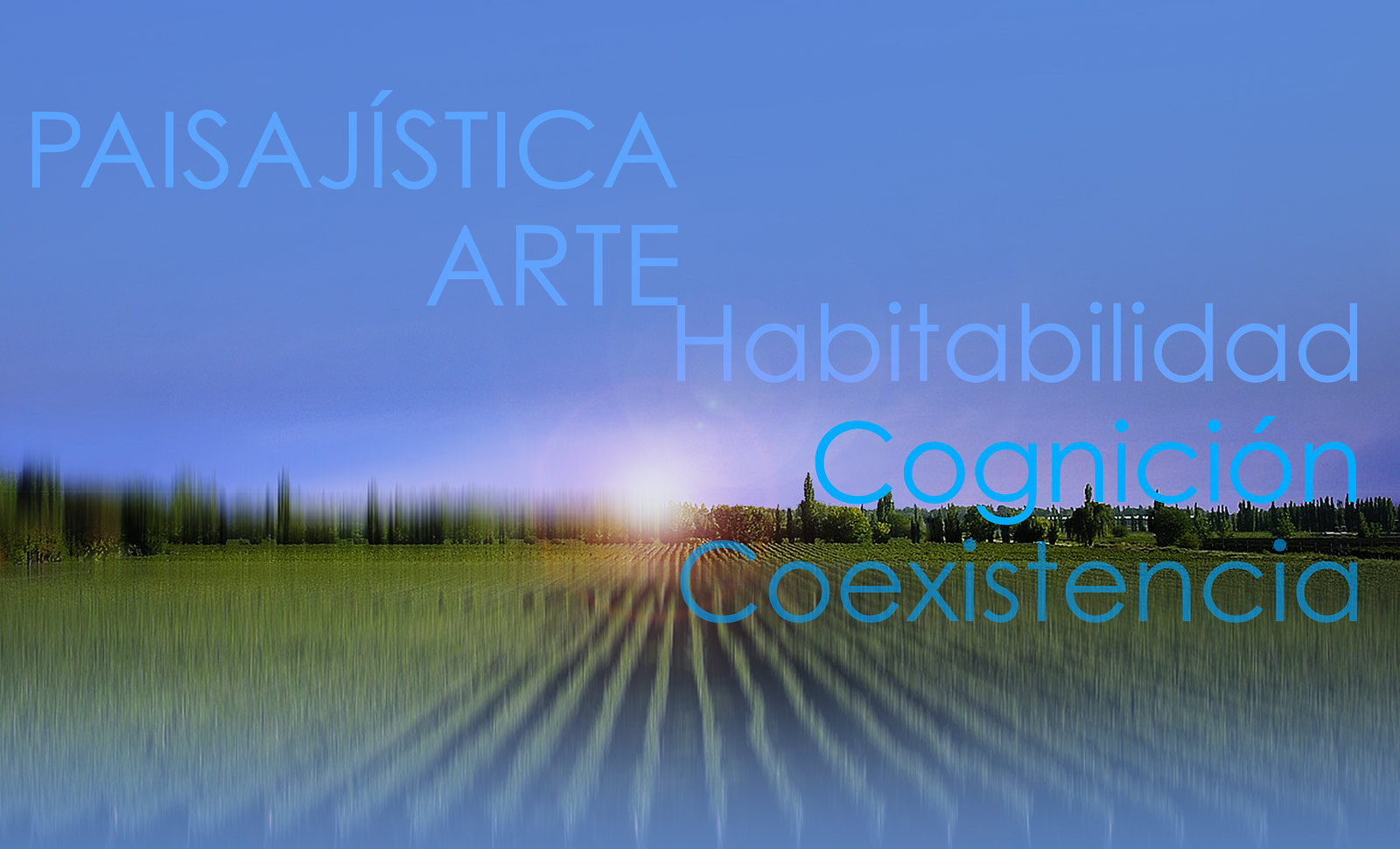 0107PaisajisticaArteHabitable