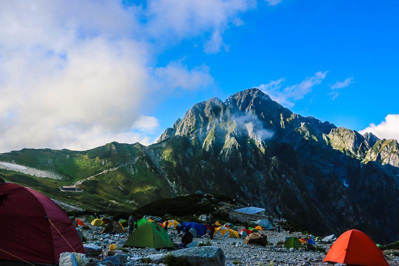 2014-09-07_01232_立山剱岳.jpg