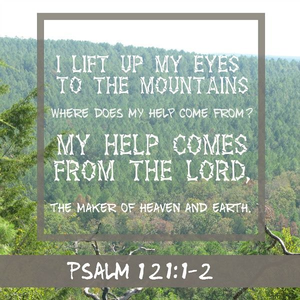 """LiftMyEyes 