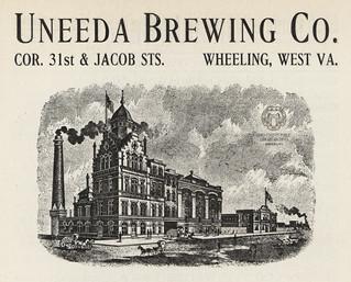 Uneeda Brewing Co.