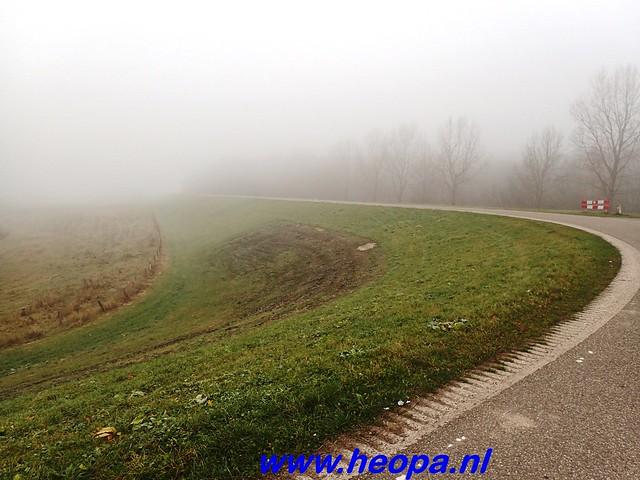 2016-11-26        Nijmegen- lent    41 Km  (87)