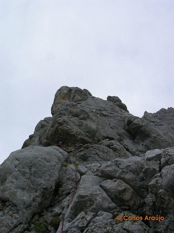 PicosEuropa_PenaVieja_EFranceses_ (16)