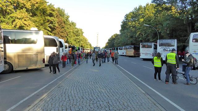 20151010 Berlin Mitte Demo TTIP CETA (227)