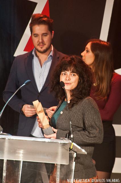 Andanças: Festival mais sustentável - Portugal  Festival Awards 2015-23