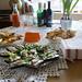 Köögikontsert
