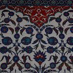 Viajefilos en la Gran Mezquita de Abu Dhabi 04