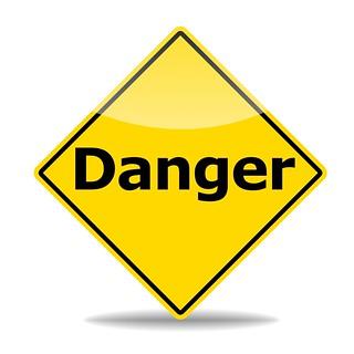 Vegyi anyag vásárlásakor - a belesetek elkerülése végett - mindig tájékozódjon megfelelően a felhasználást illetően!